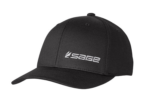 Sage - Flexfit hat