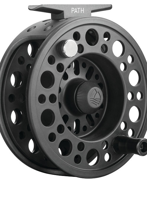 Redington - PATH reel