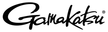Gamakatsu_LogoBlack_RGB-1024x310.png