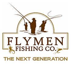 flymen logo.png
