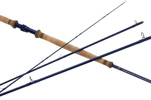 TFO Deer Creek Switch Rod