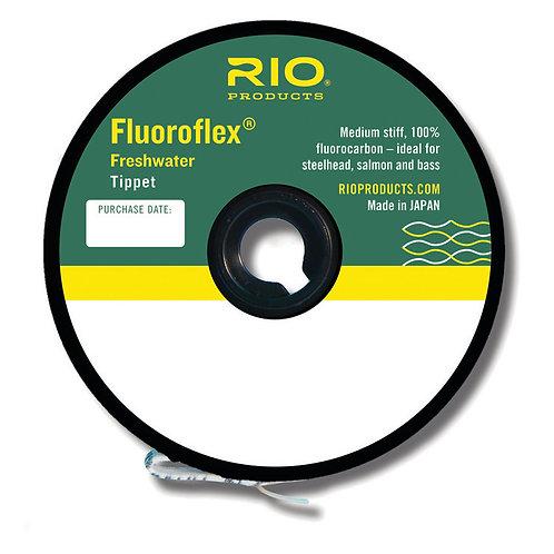RIO - Flouroflex Tippet