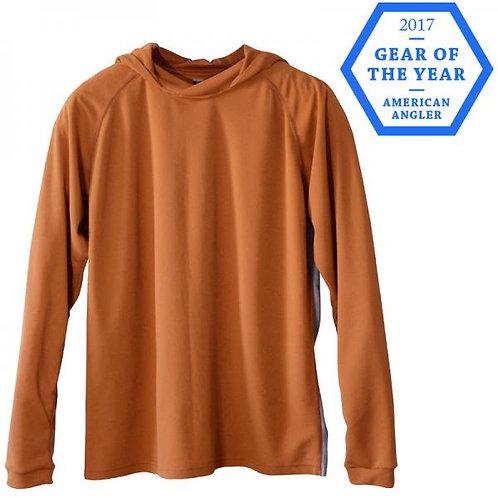 12 WT - Ocean Wt hoodie