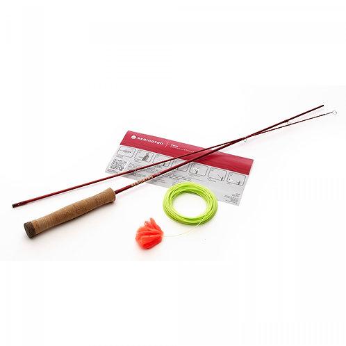 Redington - Form Game Rod