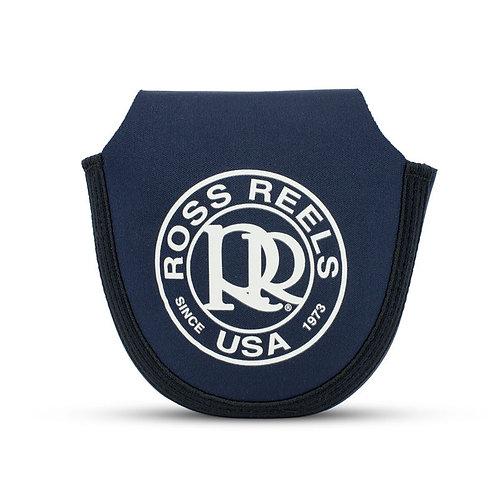 Ross Reels - Reel Shield