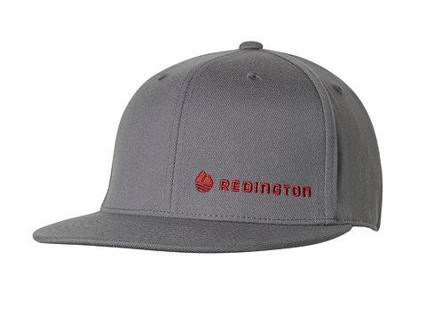 Redington - Flexfit Logo Cap
