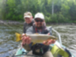 Nate with Brown Trout Andro.jpg