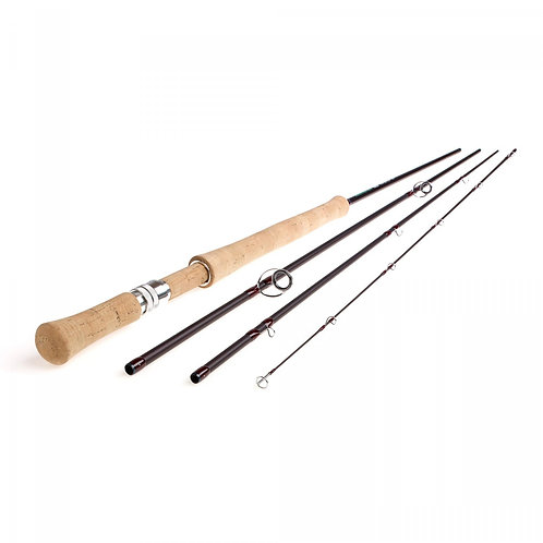 Redington - DUALLY Fly Fishing Switch Rod