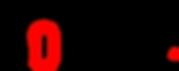 Solarez-Nav-Logo.png