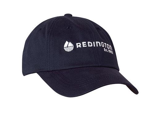 Redington Classic Cap