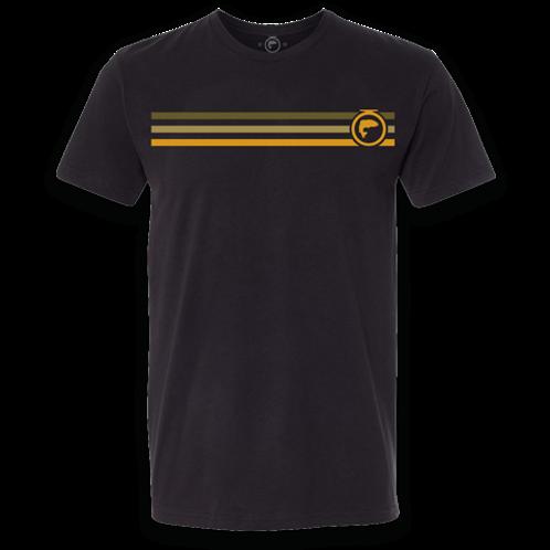 FishOn Energy - BT Stripe T-shirt