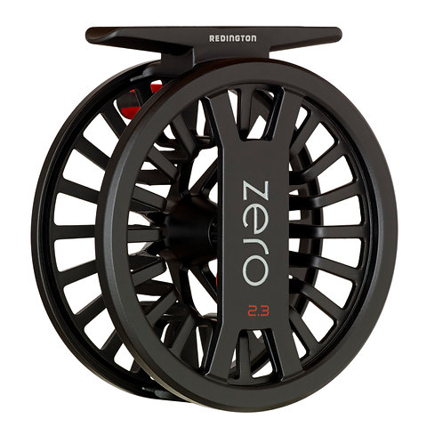 Redington - ZERO reel
