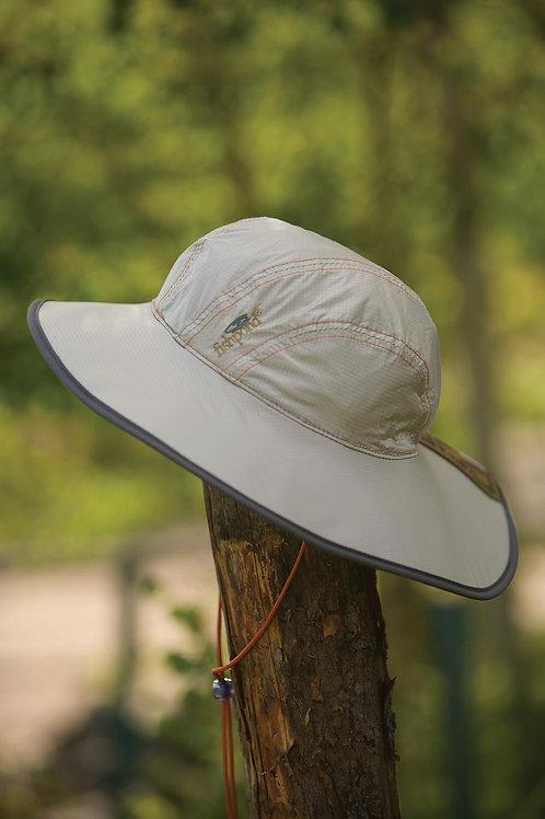 Fishpond - Brim Hat