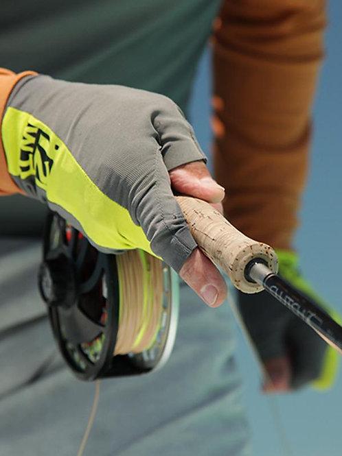 12 WT - Sungloves