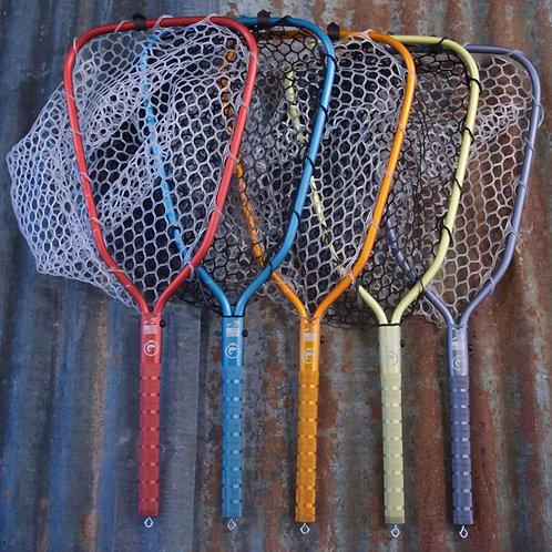 Rising Fishing Aluminum Nets