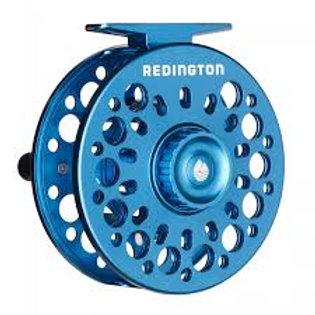 Redington Rise II Reel
