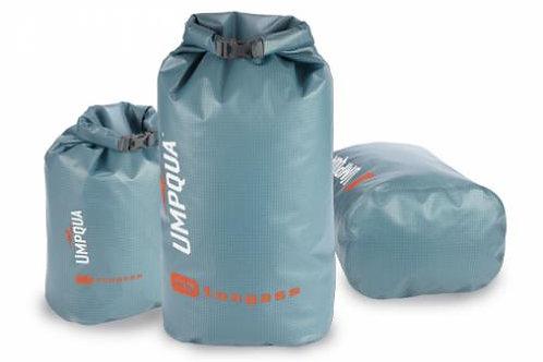 Umpqua - Drybags