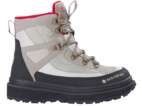 Redington - Willow River Boot (sticky rubber)
