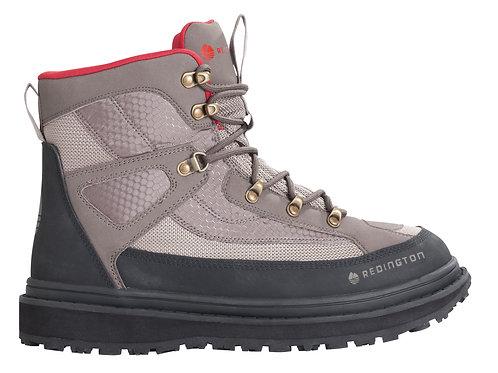 Redington - Skagit River Boot (Sticky Rubber)