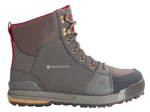 Redington - Prowler Boot (sticky rubber)