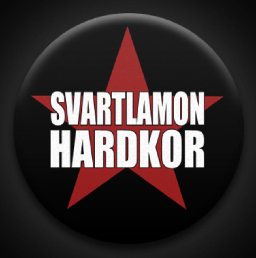 Svartlamon 2016