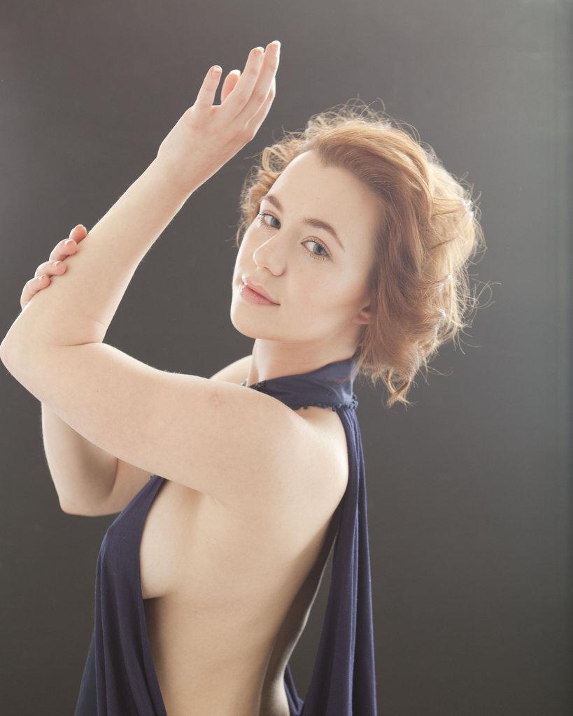 Julia Ubrankovics