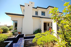 Accommodation Wedding Party Cape Town