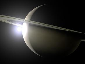 Saturnjahr 2000+21
