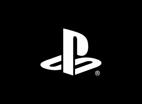PlayStation Update 8.00 Released: New Features & New Problems