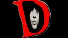 D (1994): A Flawed Landmark in Cinematic Gameplay