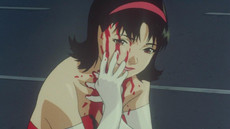 Perfect Blue (1997) Movie Review
