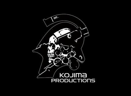 Kojima Productions Start Development on New Project