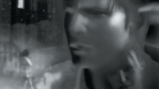 Silent Hill (1999) Game Review