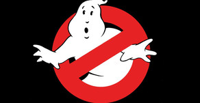 Ghostbusters (1990 Video Game)