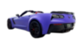 Corvette_edited_edited.png