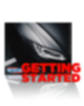 GETTING-STARTED_Icon.png