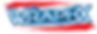 Wraphx-Logo_Colour.png