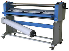refurbished-gfp-563-laminator-2.jpg