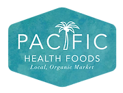 Pacific Health Foods Logo.png