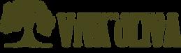 Viva Oliva Logo.png