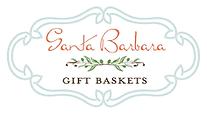SB Gift Baskets Logo.png