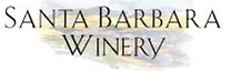 Logo - SB Winery.png