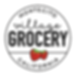 Montecito Village Grocery Logo.png