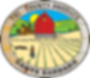 Tri County Produce Logo.png
