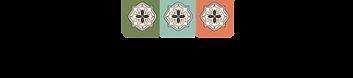 SB Company Logo.png