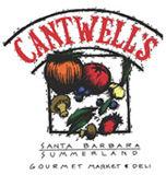 Cantwells Logo.jpg