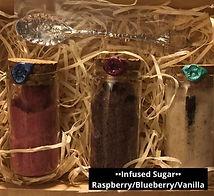 sugar-sets-d.JPG