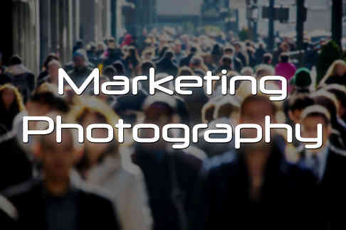 Havelock Photography Marketing Photography
