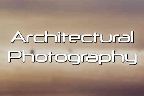 Havelock Photography - Architectural and Landscape Photography