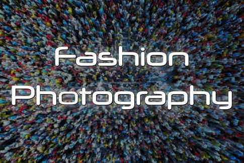Havelock Photography - Fashion Photography